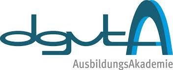 DGVT-Ausbildungs-Akademie